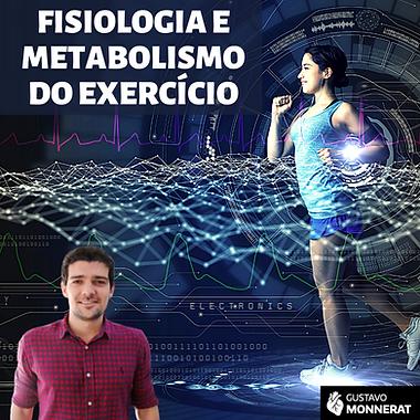 curso fisio ex.png