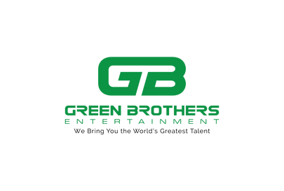 Green_Brothers_Entertainment401.png