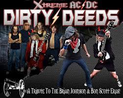 Dirty Deeds 2.jpeg
