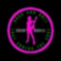 Lee Green - Susan Aquila logo-01.png