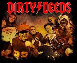 Dirty Deeds.jpeg
