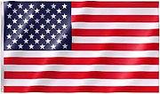 American Flag.jfif