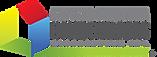 COHBA-Logo-Transparent-Background-250x91