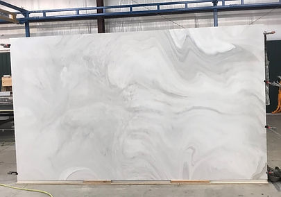 Aluminite Solid Surface Slab_edited.jpg