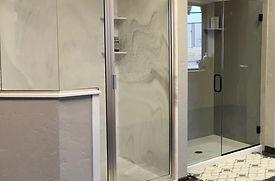 Aluminite Solid Surface Showers_edited.j