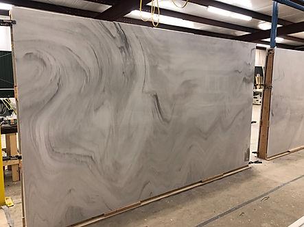Aluminite Winter Pearl 2019 Slab.jpg
