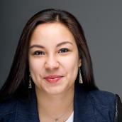 Kaitlyn Shen