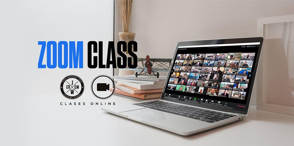 portada web zoom class.jpg