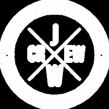 Logo JW BLANCO.png