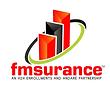 fmsurance-Logo.png