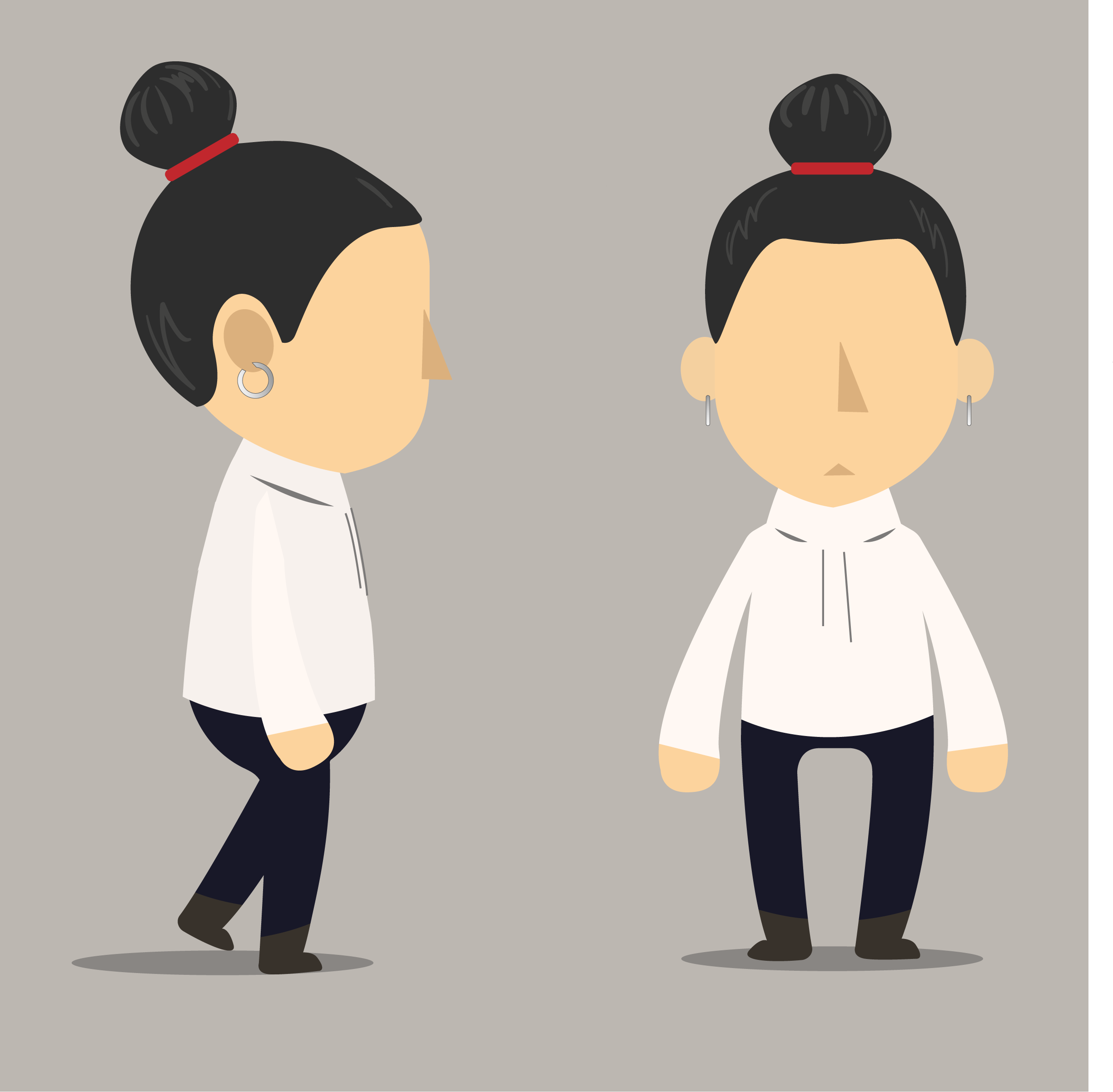 character_concept