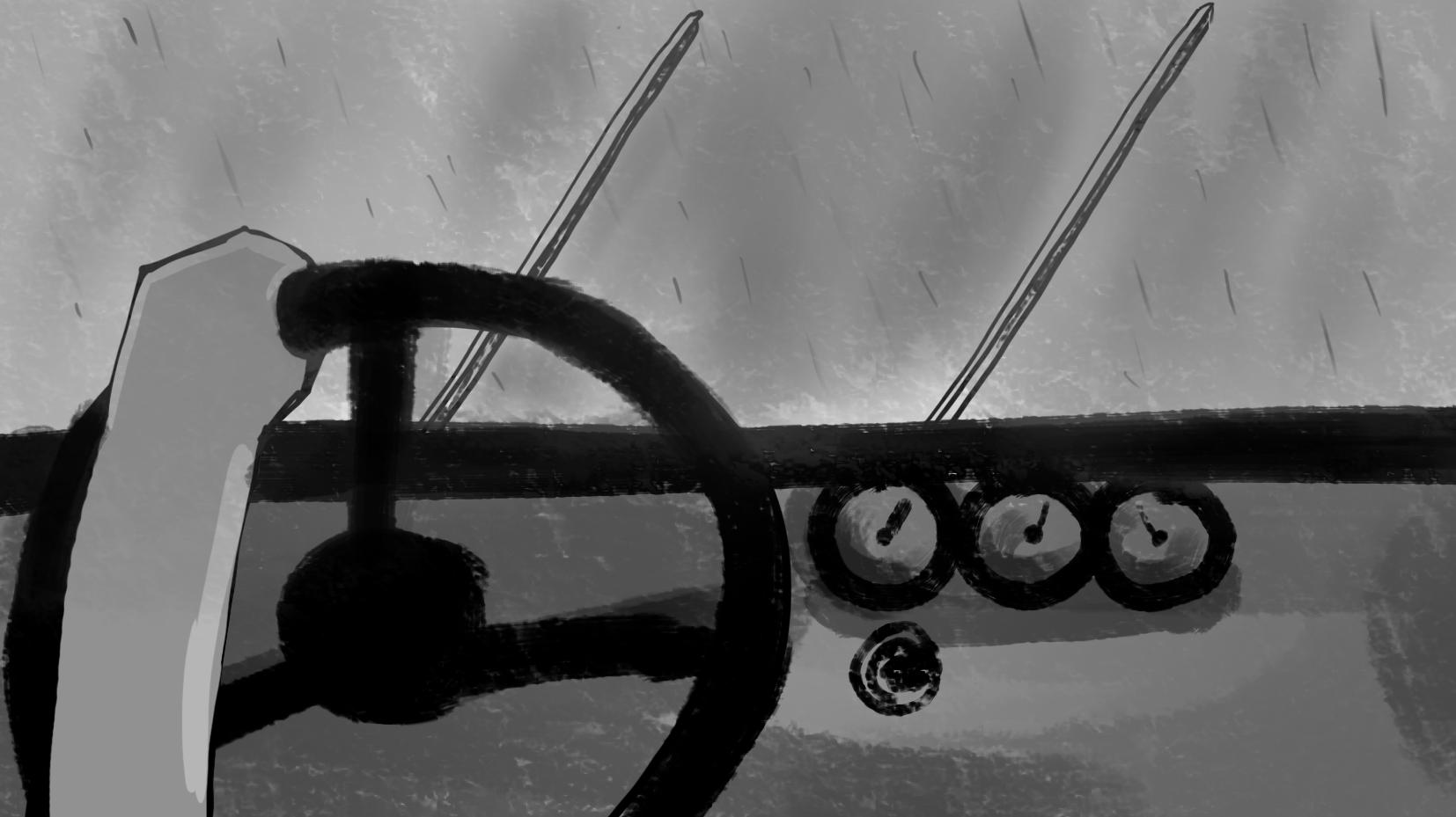 storyboard_gunterfirstdate_0045_panel046
