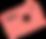 Sketched%2520Red%2520Camera_edited_edite