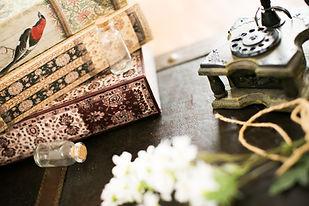 姫路写真スタジオ