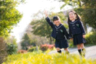 写真十色 姫路 卒園 卒業 入園 入学 写真館 フォトスタジオ