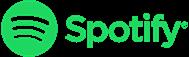 Spotify anuncia función para dar a conocer conciertos virtuales de Ticketmaster y Songkick