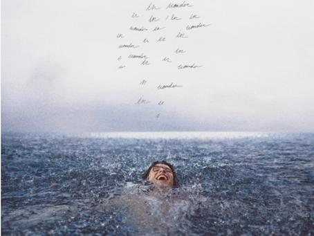 Shawn Mendes lanza 'Wonder'
