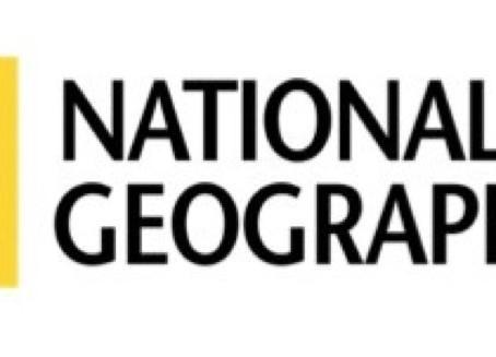 """NATIONAL GEOGRAPHIC PRESENTA """"PHOTO ARK"""" UNA EMOTIVA Y PODERA EXPOSICIÓN EN CDMX"""