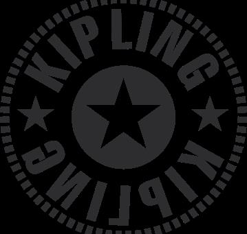 Kipling presenta las intervenciones de blank canvas movement