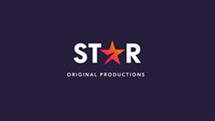 """STAR ORIGINAL PRODUCTIONS ANUNCIA EL INICIO DE PRODUCCIÓN DE SU SERIE ORIGINAL""""RINGO"""""""