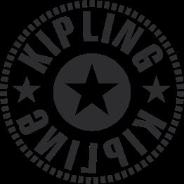 Kipling lanza su Blank Canvas Movement
