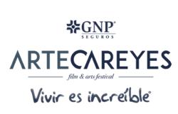 El festival multidisciplinario más exclusivo de México: GNP ArteCareyes Film & Arts