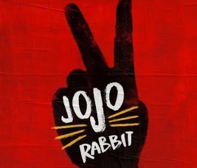 Jojo Rabbit, nominada a seis premios Oscar, incluido mejor película y mejor actriz de reparto
