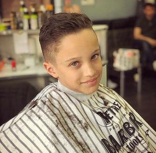 Boy's haircut.jpeg