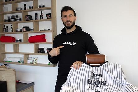 mack of mac's hair and beauty.jpg