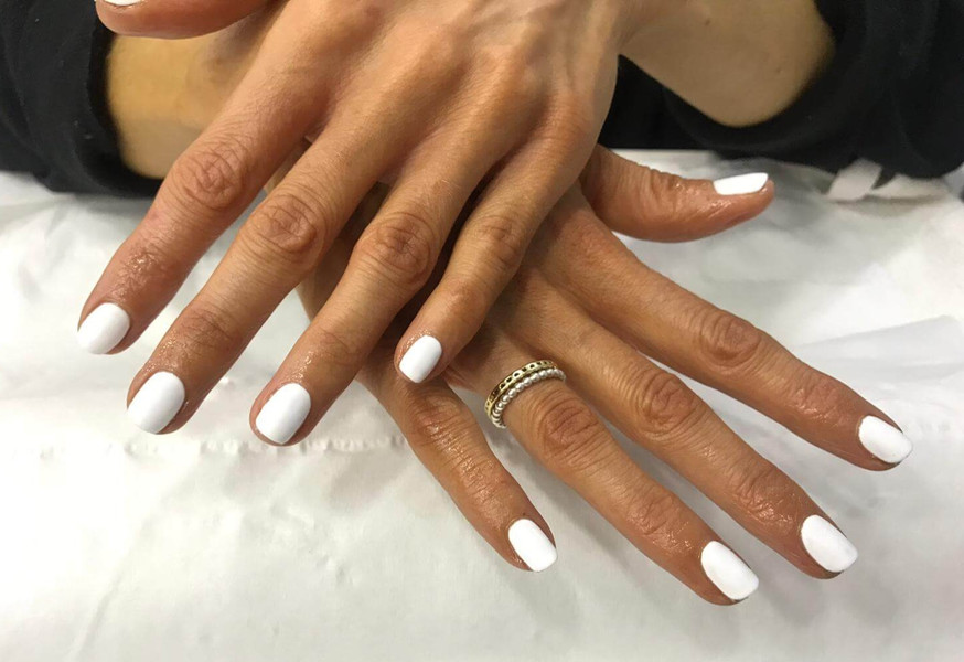 nail%20manicure%20-%20mac's%20hair%20and