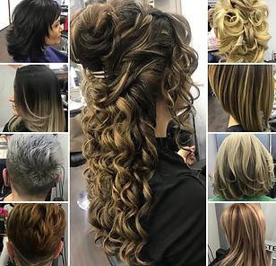 women hairstyles.jfif
