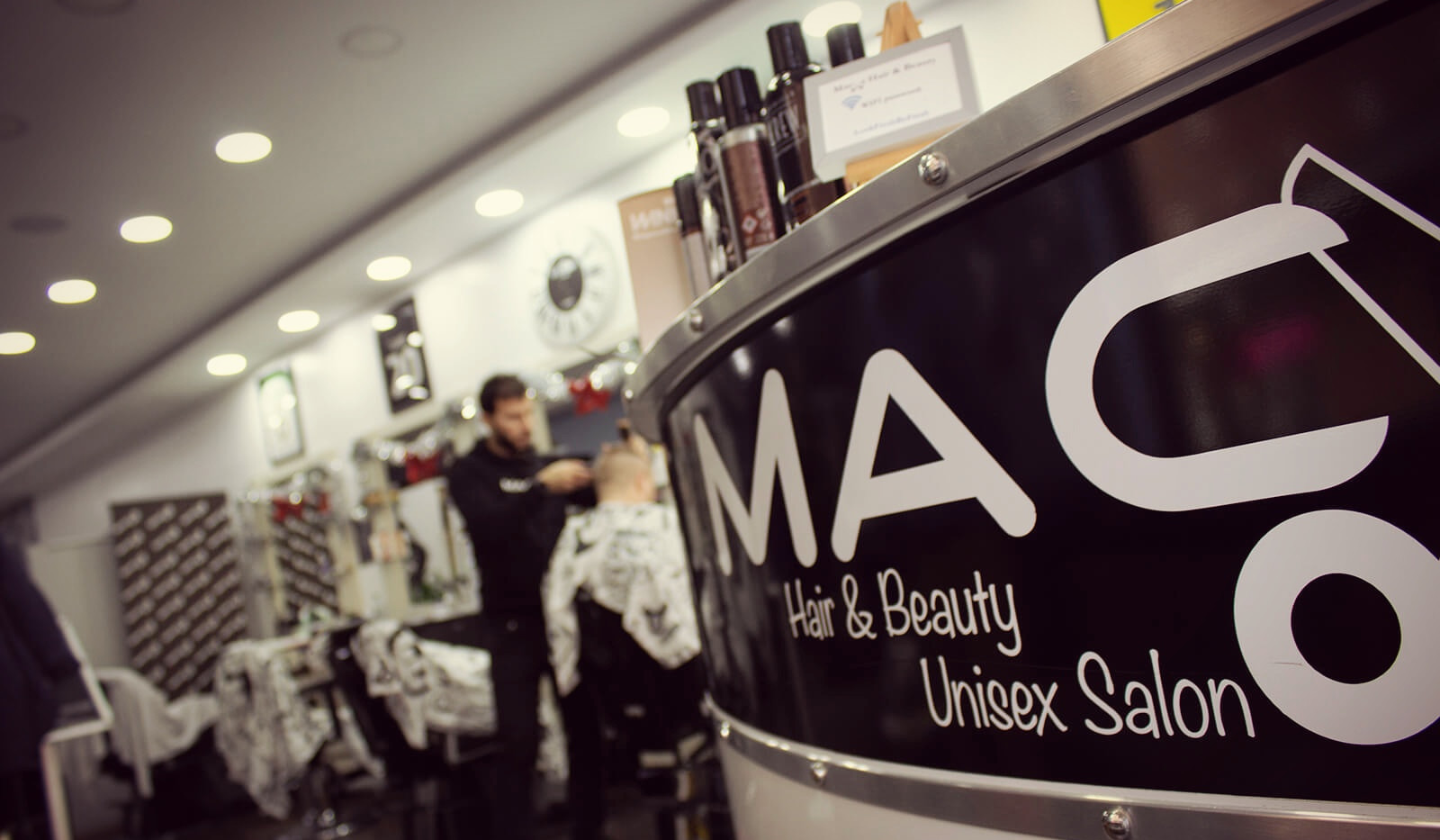 mac's hair and beauty counter.jpeg