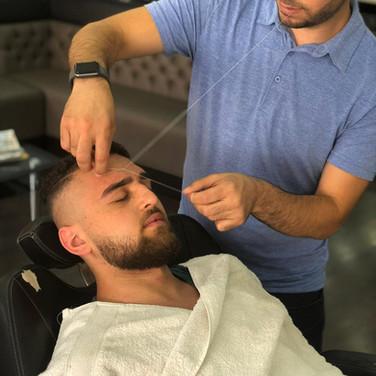 eyebrow-threading-macs-health-beauty-men