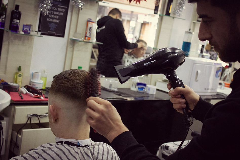 mac's hair and beauty salon haircut.jpeg