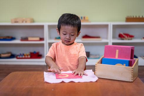 Toddler Letters (2).jpg