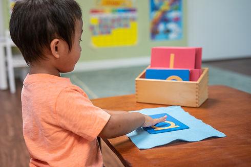 Toddler Letters (1).jpg