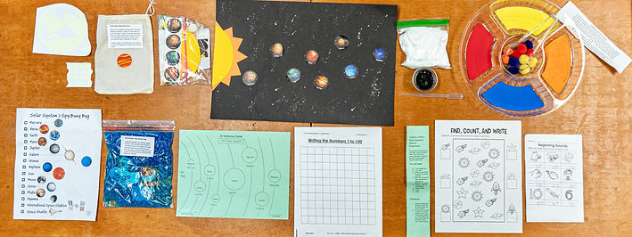 Materials (5 of 8).jpg