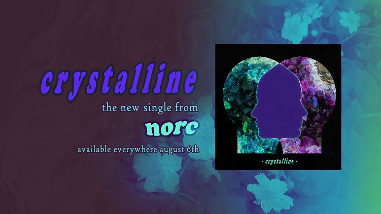Crystalline single banner.png