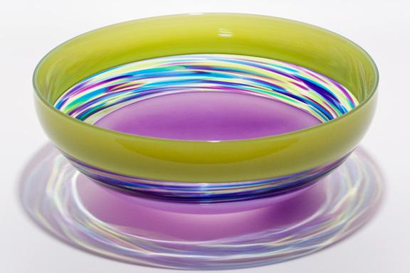 Banded-Vortex-Bowl-Lime-Cool-Lime-Dark-Violet.jpg