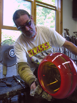d glassblowing.jpg