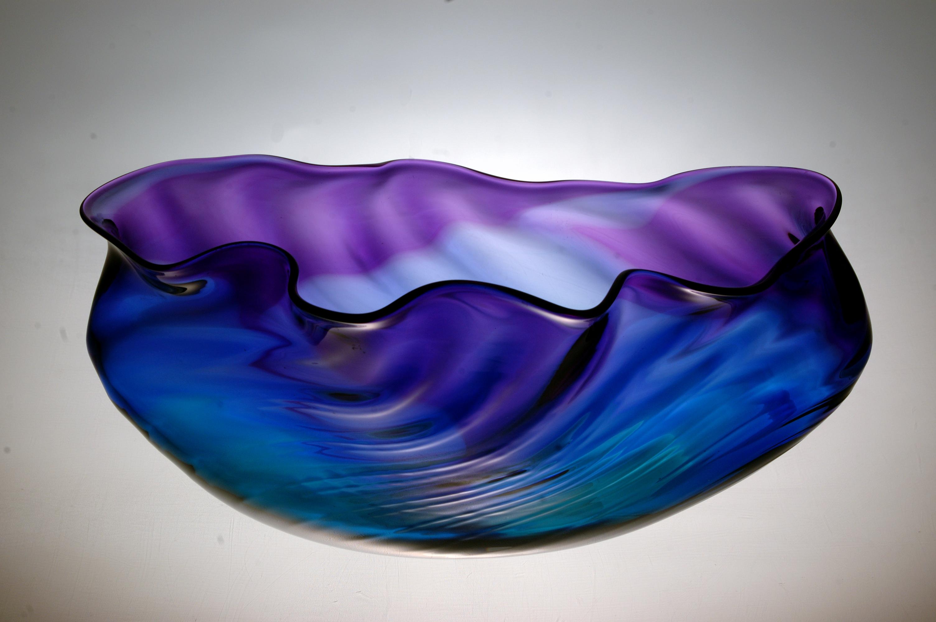 Coastal bowl.jpg
