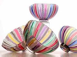 Cane Bowls_0
