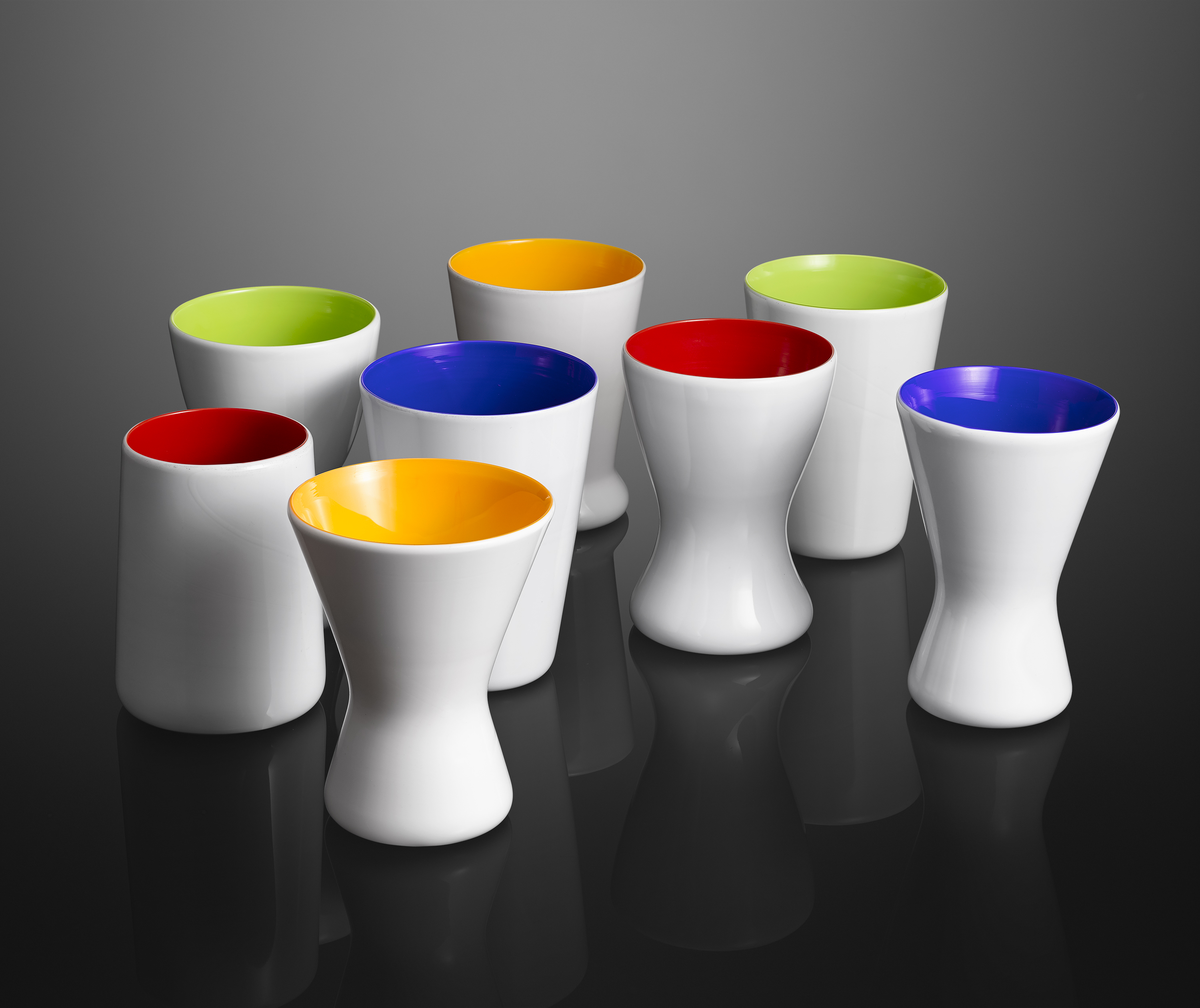 Colored_Cups.jpg