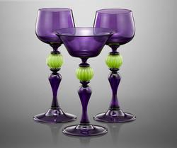 Purple_Goblet_trio.jpg
