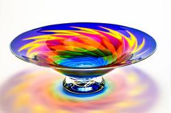 6_color_bowl_1024x1024-1