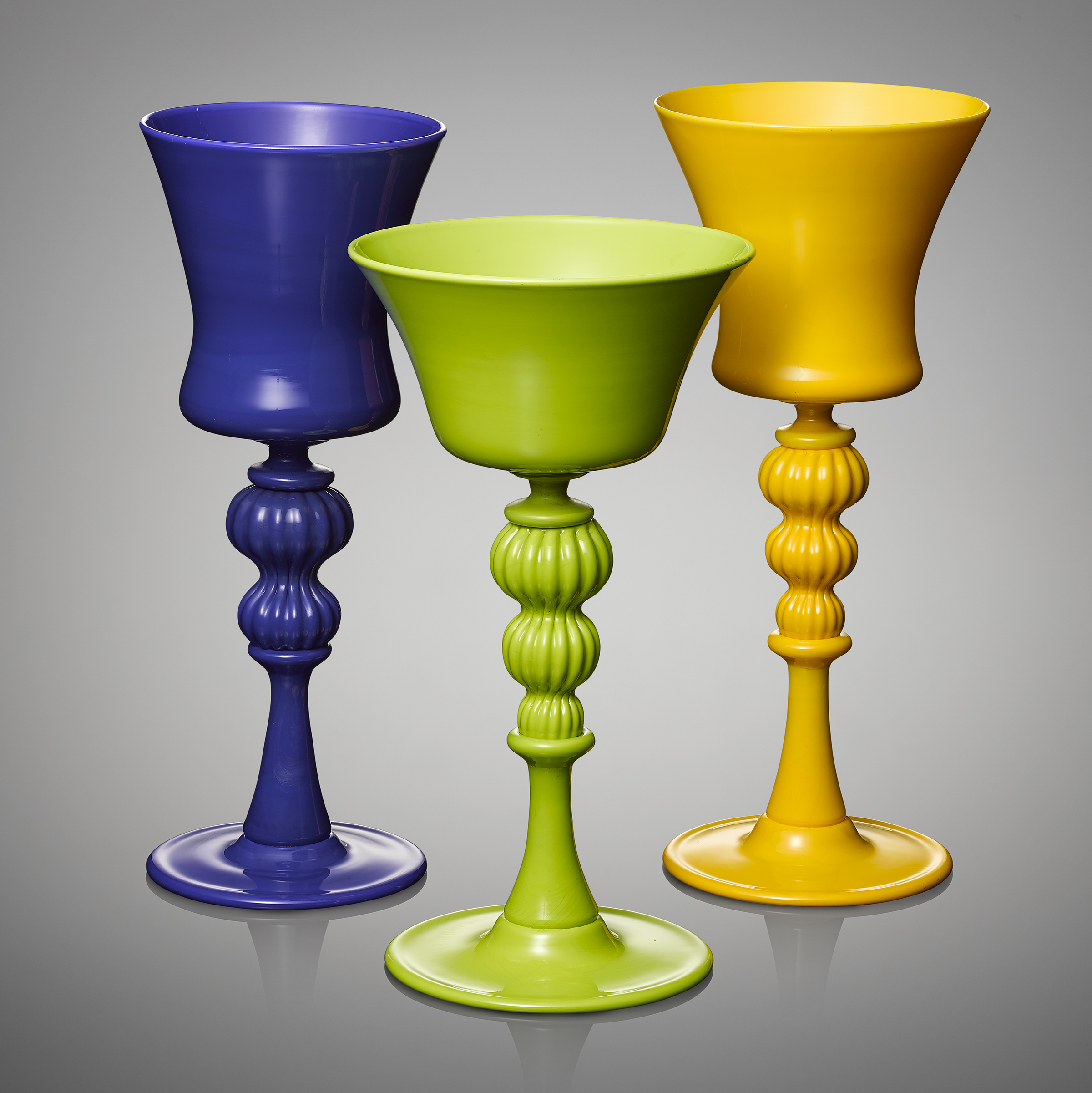 Blue_Goblet_Trio
