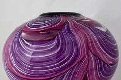 rubypurplemarbledvessel.jpg