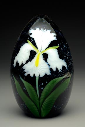Starry Nights Iris Egg CF.jpg