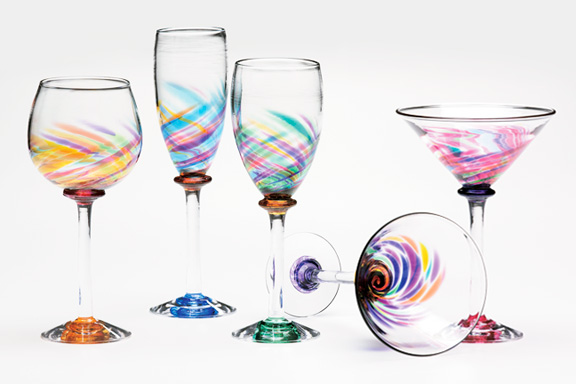 Vortex-Party-Stemware.jpg