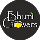 bhumigrowers logo.png